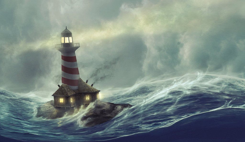 lighthouse_storm_by_1maginate-d5crfy0